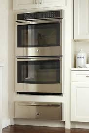 ikea cabinet microwave drawer microwave cabinet with drawer showy microwave stand with drawers