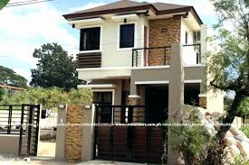 3 storey house beautiful pics 3 storey small house plans home inspiration