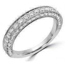 womens diamond wedding bands diamond wedding bands wedding bands for women diamond bands
