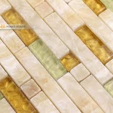 Backsplash Tile Cheap by Online Get Cheap Stone Backsplash Tile Aliexpress Com Alibaba Group