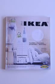 ikea 2012 catalog best of the new ikea 2012 catalogue little scandinavian
