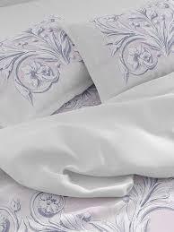 100 myntra home decor elle home home decor bedsheets buy