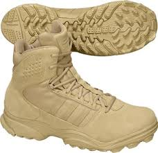 Jual Adidas Gsg 9 3 jual original adidas gsg9 3 low tactical desert boot piramit