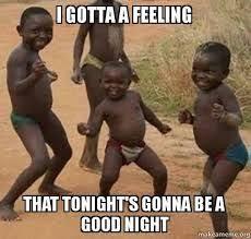 Good Nite Memes - 43 best hilarious good night meme images on pinterest good night