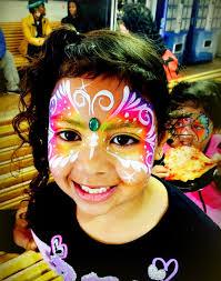 bay area entertainers kids birthday party entertainers san francisco bay area yogi s henna