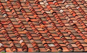 Terracotta Tile Roof Roof Mesmerizing Clay Tile Roof Designs Clay Tile Roof Pics Roof
