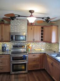 Lowes Kitchen Ceiling Lights Lowes Kitchen Ceiling Lights Modern Undermount Sink Square