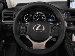 lexus hatchback horsepower official colors 2016 lexus ct 200h view colors for car interiors