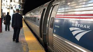 New York Amtrak Stations Map by Nj Transit Lirr Amtrak Service Changes Due To Penn Station