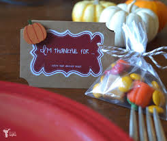 thanksgiving table favors archives uplifting