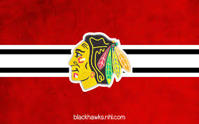 Blackhawk Flag Index Of Wp Content Uploads Chicago Blackhawks Wallpapers For Iphone