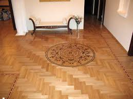 engineered wood flooring herringbone pattern