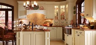camden maple corn silk by thomasville cabinetry cabinets