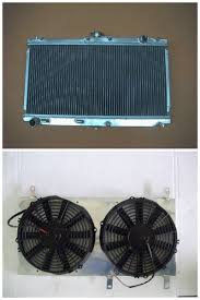 compare prices on mazda miata radiator online shopping buy low