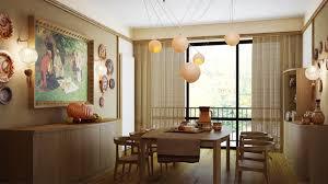 curtains for dining room ideas dining room curtains lightandwiregallery com