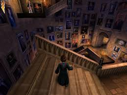 harry potter et la chambre des secrets pc chambre harry potter harry potter la chambre de b b harry potter