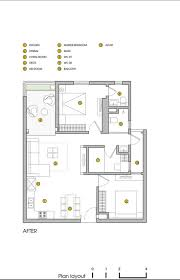 285 best floorplan frenzy images on pinterest floor plans
