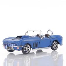 barbie 57 chevy shop the franklin mint official store