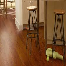 mannington hardwood flooring mannington engineered wood floors