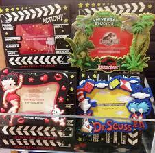 aaa discount universal studios halloween horror nights top five universal souvenirs under 10 universal studios orlando
