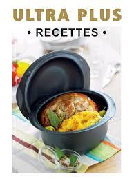 recette de cuisine facile pdf aperçu 220 recettes tupperware pdf page 1 227 cuisine