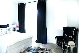 red and white bedroom curtains white curtains in bedroom amazing blackout curtains bedroom ideas