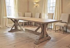 modern dining table seats 12 tags fabulous custom kitchen tables