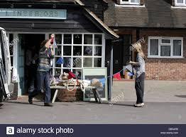 bucklebury middleton house residents in kate middleton u0027s home village of bucklebury prepare