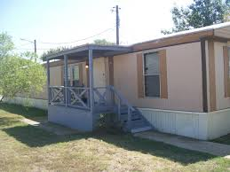 2 bedroom mobile homes for sale 2 bedroom mobile home for sale
