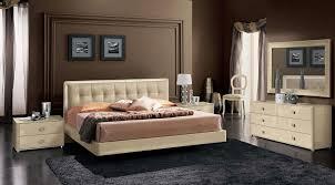 italian bedroom furniture sydney 2154