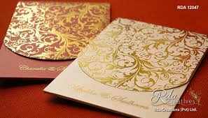 Marriage Invitation Card Design Glamorous Sri Lankan Wedding Invitation Cards 86 About Remodel