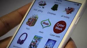 best online deals on black friday get a sneak peek at amazon u0027s best black friday deals today com