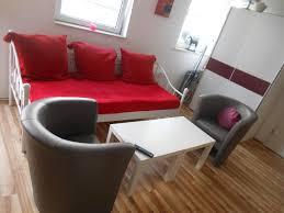 Wohnzimmer Bremen Schlachte City Apartment Ferienwohnung Bremen Deutschland Bremen Booking Com