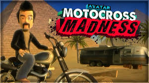 play motocross madness motocross madness youtube gaming