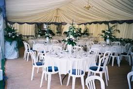 Miami Bistro Chair Furniture Jg Marquees