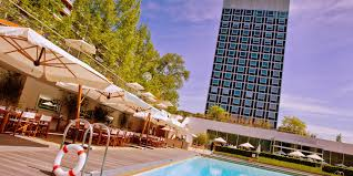 geneva hotels intercontinental geneve hotel in geneva switzerland