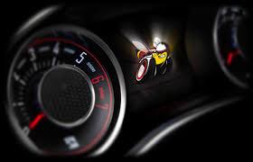 Dodge Challenger Key Fob - rumble in the dodge jungle u2013 707hp dodge challenger hellcat video