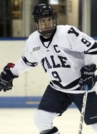 bentley college hockey img 3099 oneill jpg