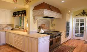 small kitchen cooking area interior design french country kitchen