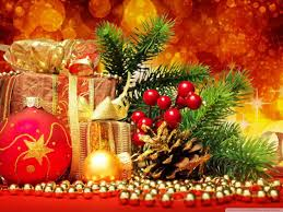 merry messages for friends cheminee website