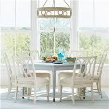 Table And Chair Sets Tampa St Petersburg Clearwater Florida - Stanley dining room furniture