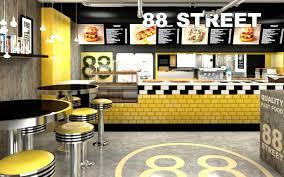 food court design pinterest design by forbis group food court design pinterest group cafe