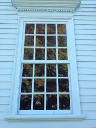 house windows styles window frame home depot fixed window sizes