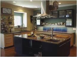 kitchen islands with cooktops inspirational kitchen island with stove and sink