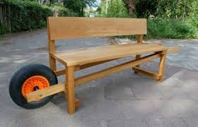 Simple Wooden Bench Booster Seat For Table Bench A New Dining Bench And Table New To