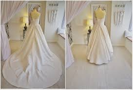 wedding dress bustle ten exciting parts of attending wedding dress bustle