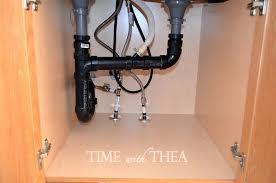 under cabinet storage kitchen under cabinet storage kitchen sink cabinet storage ideas very smart