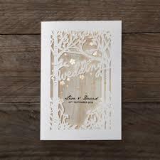 Invitations For Weddings Cheap Invitations U0026 Cards For Weddings Budget Range