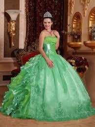 green quinceanera dresses green quinceanera dresses green quinceanera dresses green