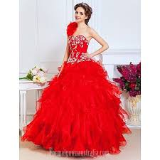 prom gowns quinceanera australia formal evening dress sweet 16